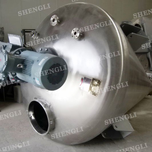 DSH-4  used in dye industry